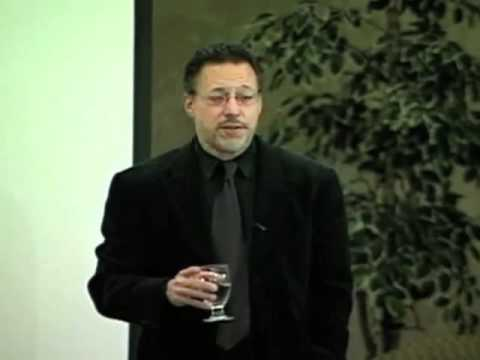 Jay Abraham – Advanced Strategy of Preeminence