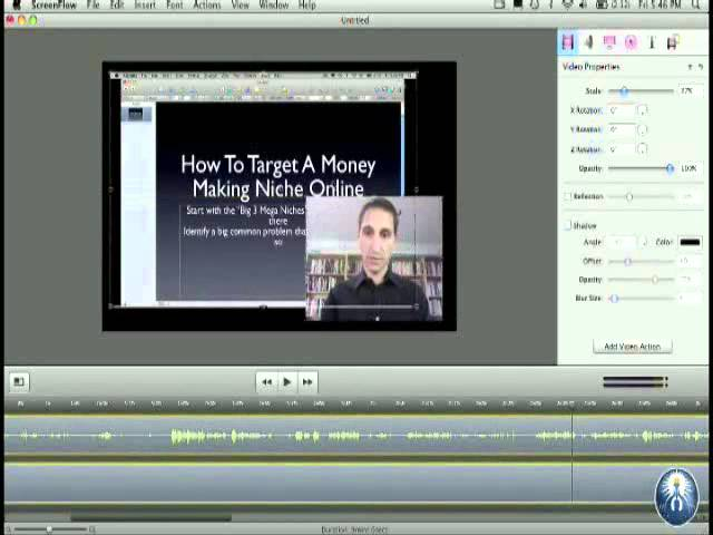 Guru Masterclass – Creating high priced products (Part 2)