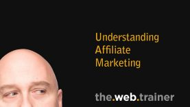 Understanding Affiliate Marketing
